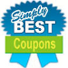 Simply Best Coupons - United States