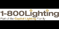 1800lighting.com Coupons + cashback