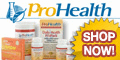 ProHealth.com Coupons