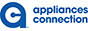AppliancesConnection.com Coupons + 2.5% cashback