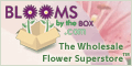 Blooms By The Box Coupons + cashback