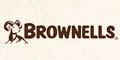 Brownells Coupons + cashback