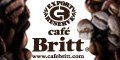 Cafe Britt Coupons + cashback