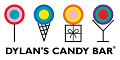 Dylan's Candy Bar Coupons + cashback