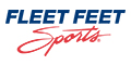 Fleet Feet Sports Coupons + cashback