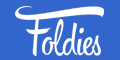 Foldies Coupons + cashback