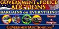 GovernmentAuctions.org Coupons + cashback
