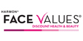 Harmon Face Values Coupons + cashback
