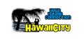 Hawaiian Jewelry and Gift Collection Coupons