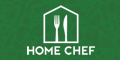 Home Chef Coupons + cashback