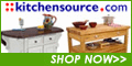 KitchenSource.com Coupons + cashback