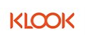 Klook Travel Coupons + cashback