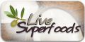 Live Superfoods Coupons + cashback