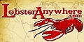 LobsterAnywhere.com Coupons + cashback
