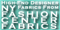 NY Fashion Center Coupons + cashback