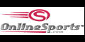 OnlineSports.com Coupons + cashback