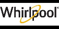 Whirlpool Outlet Coupons + cashback