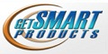 Get Smart Products Coupons + cashback