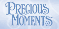 Precious Moments Coupons + cashback