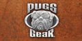 Pugs Gear Coupons + cashback