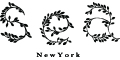 Sea New York Coupons + cashback