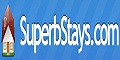 SuperbStays.com Coupons