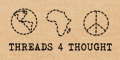 Threads4Thought.com Coupons + cashback